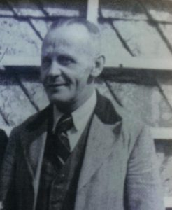Hans Wiegand
