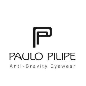 Paulo-Pilipe