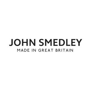 john-smedley