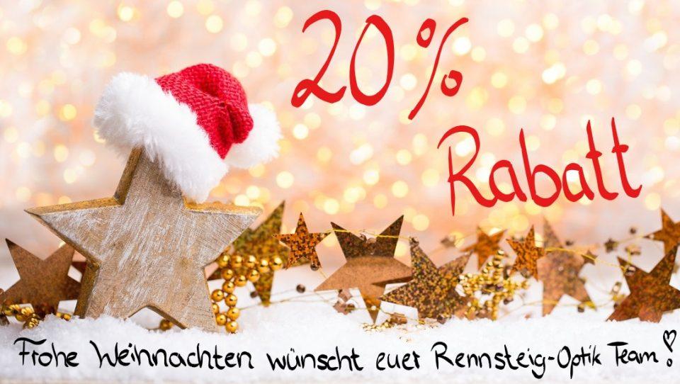 baums-rheinhotel-boppard-rheintal-weihnachten-169755126_LI